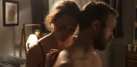 Berlinale 2019 : Das schönste Paar