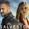 Jeu concours BLU-RAY / DVD : Galveston