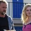 Test Blu-ray : Galveston