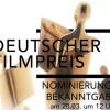 Lola German Film Awards 2019 : les nominations