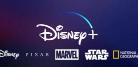Disney+, un nouvel acteur dans le marché des services SVoD