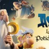 Test Blu-ray : Astérix – Le secret de la potion magique