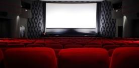 Louer une salle de cinéma pour organiser des événements, c'est possible !