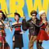 Test Blu-ray : Bienvenue à Marwen