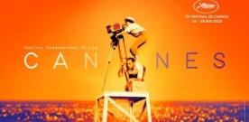 Cannes 2019 : l'heure du bilan