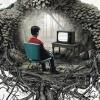 Test Blu-ray : Channel Zero Saison 1 – Candle Cove