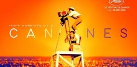 Cannes 2019 : la sortie en salles des films sélectionnés