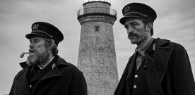 Cannes 2019 : The Lighthouse (Quinzaine)