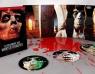 Test Blu-ray : La revanche des mortes vivantes