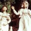 Test Blu-ray : Les vieilles légendes tchèques