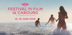 Cabourg 2019 : ça commencera demain