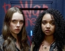 Test Blu-ray : Channel Zero Saison 2 – No-end house