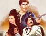 Test Blu-ray : Le retour de Ringo