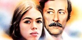 Test Blu-ray : Un étrange voyage