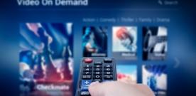 Netflix, Amazon… décryptage de l'uberisation de la culture