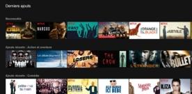 Comment accéder à l'intégralité de Netflix (catalogues USA, Canada, Japon etc.)