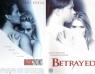 Les affiches de cinéma se ressemblent toutes, mais pourquoi ?