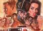 Test Blu-ray : Blood Drive – L'intégrale