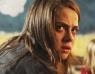 Test Blu-ray : Channel Zero Saison 3 – Butcher's block