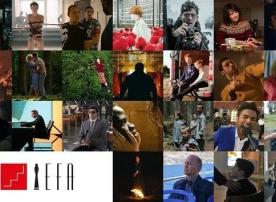 European Film Awards 2019 : 46 films en lice
