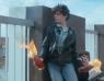 Test Blu-ray : De bruit et de fureur