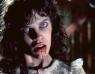 Test Blu-ray : La nuit des morts vivants