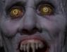 Test Blu-ray : Les vampires de Salem