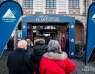 Arras 2019 : palmarès & bilan