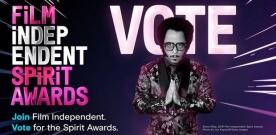 Independent Spirit Awards 2020 : les nominations