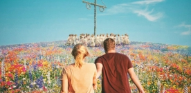 Test Blu-ray : Midsommar – Director's cut