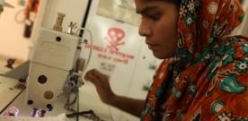 Critique : Made in Bangladesh