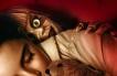 Test Blu-ray : Annabelle 3 – La maison du mal