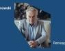 Bergamo Film Meeting 2020 : Jerzy Skolimowski invité d'honneur