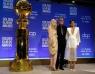 Golden Globes 2020 : les nominations cinéma