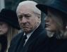 New York Film Critics 2020 : le palmarès