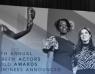 Screen Actors Guild Awards 2020 : les nominations cinéma