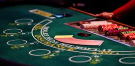 Notre top liste des meilleurs films à thème de casino