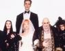 Test Blu-ray : Les valeurs de la famille Addams