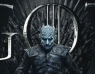 Test Blu-ray : Game of Thrones – Saison 8