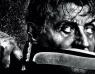 Test Blu-ray : Rambo– Last blood