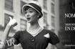 César 2020 : les nominations & la polémique