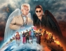 Jeu concours Blu-ray : GOOD OMENS – L'intégrale