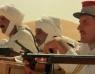 Vu sur OCS : Fort Saganne