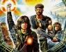 Test Blu-ray : Les exterminateurs de l'an 3000
