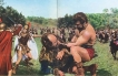 Test DVD : Hercule contre Rome