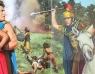 Test DVD : Le gladiateur magnifique