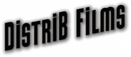 Logo DistriB Films