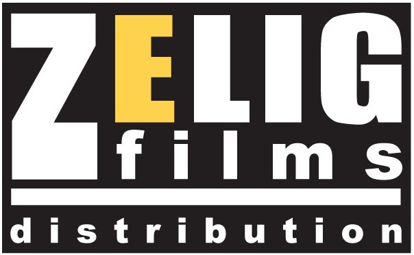 Zelig Films Distribution