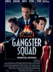 L-affiche-francaise-de-Gangster-Squad-censure-la-cigarette-mais-conserve-les-armes-a-feu