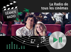 logo sance radio